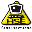 http://www.hse-computer.de/download/E-Mail/LOGO.png